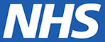 NHS 111 - Bath and Somerset, Swindon and Wiltshire