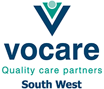 Vocare South West